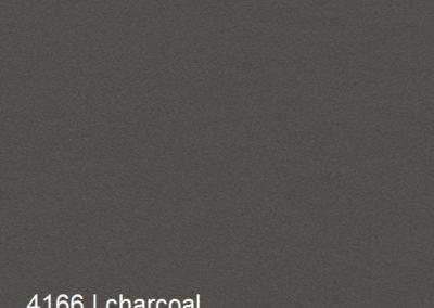 Forbo meubellinoleum 4166 charcoal-Trinity
