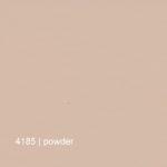 4185 | powder