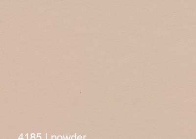 Linosa zelfklevend linoleum-powder